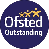 Ofsted Outstanding - View Report