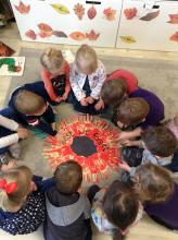 pre-school-gallery14